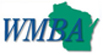 Wisconsin Mortgage Bankers Association