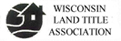 Wisconsin Land Title Association
